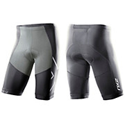 2XU G2 Compression Tri Short